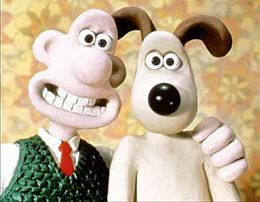 Wallace e gromit wikipedia