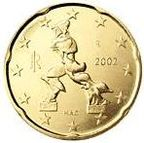 0,20 € Italia.jpg