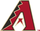 Arizona Dbacks logo 2012.png