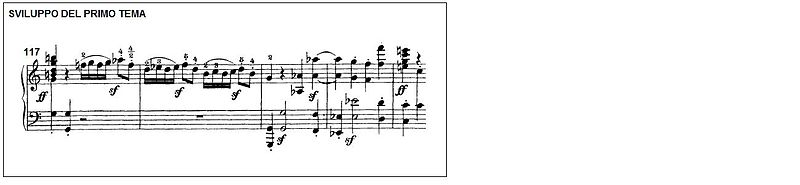 Beethoven Sonata piano no 3 mov1 06.JPG