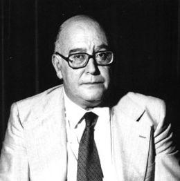 Cesare Terranova - Wikipedia