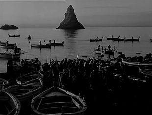 Cinema in sicilia wikipedia - Casta diva san giovanni lupatoto ...