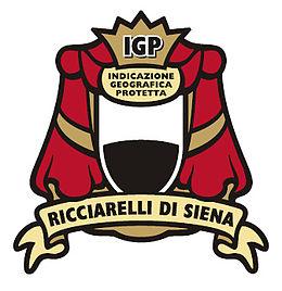 Logo Ricciarelli di Siena IGP.jpg
