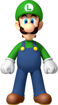 Luigi_(personaggio)