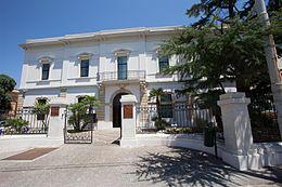 Banca Nazionale Di Lavoro Trieste : Banca popolare pugliese wikipedia