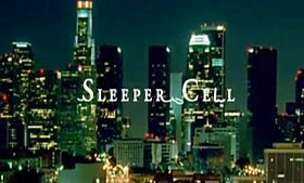 Sleeper Cell.jpg