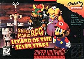 Super Mario RPG SNES Cover.jpg