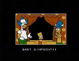 The Simpsons Bart vs.jpg