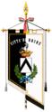 Udine/Udin – Bandiera