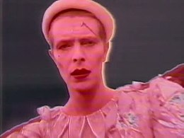 David Bowie, Ashes to Ashes (David Mallet & David Bowie ) (3).jpg