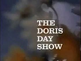 Doris Day Show.JPG