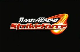 Dynasty Warriors Strikeforce.jpg