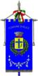 Elice (Italia) - Bandiera