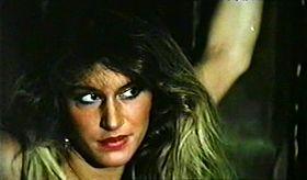 film erotici spagna badoo in italiano