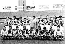 Juventus Football Club 1957-1958.jpg