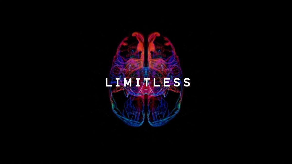 Limitless Serie Tv