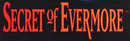 Logo secret of evermore.jpg