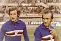 Image Result For Napoli Fc Vs Atalanta