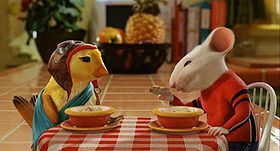 Stuart Little 2 (film 2002).jpg