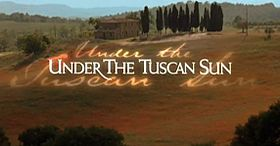 UnderTheTuscanSun.JPG