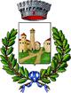 logo_borgofrancosp