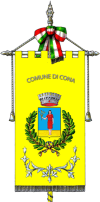 Cona-Gonfalone.png
