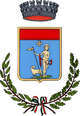 Gizzeria