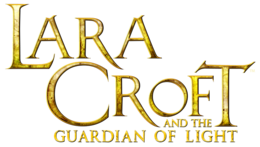 Lara Croft - Guardian of Light.png