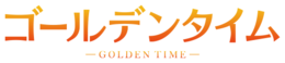 Logo Golden Time.png
