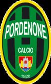 Logo del club utilizzato dai primi anni 2000 fino al 2014.