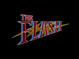 Flash (Serie Tv – 1990-91)