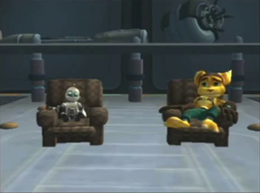 Ratchet & Clank 2 Locked & Loaded.png