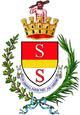 San Salvatore Monferrato – Stemma