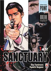Sanctuary cover.jpg