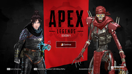 Apex Legends Schermata.png