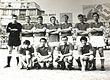 Associazione Calcio Mantova 1970-1971.jpg