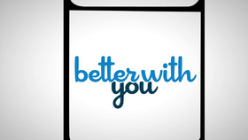 Better with You.png