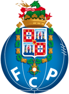 FCPORTO.png