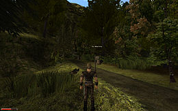 Gothic2-screenshot.jpg