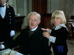 Il Piccolo Lord Film 1980 Wikipedia