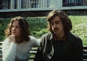 Io sono un autarchico (film 1976).JPG
