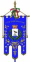 Monfalcone – Bandiera