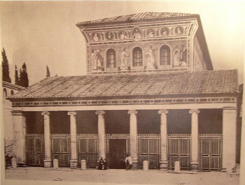 File:San lorenzo prima.JPG