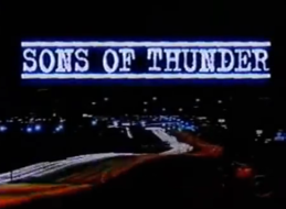 Sons of thunder.PNG