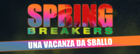 Spring Breakers.png