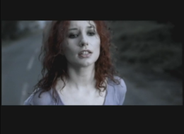 ToriAmosSparkVideo.png