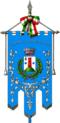 Valbondione – Bandiera