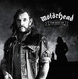 Best of motorhead.jpg
