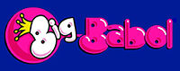 Big Babol - Wikipedia
