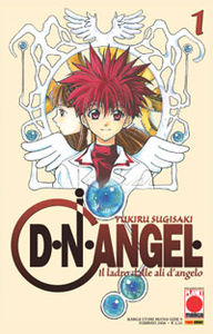DNA Angel - copertina.jpg